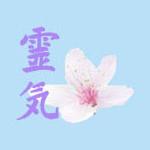 цветок-символ-11